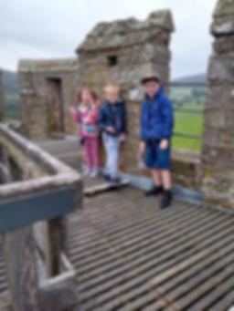 Stokesay Castle 16.jpg