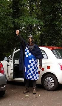 Knight at Womborne.jpg