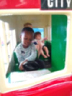 Bus rides.jpg