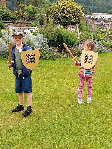 Stokesay Castle 5.jpg