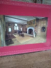 Stokesay Castle 13.jpg