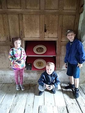 Stokesay Castle 9.jpg