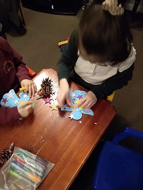 Christmas Craft 2019 1.jpg