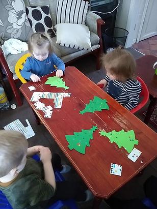 Christmas Trees R2.jpg