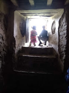 Stokesay Castle 6.jpg