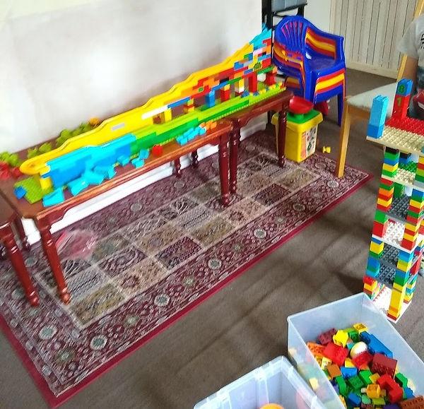 Lego run.jpg