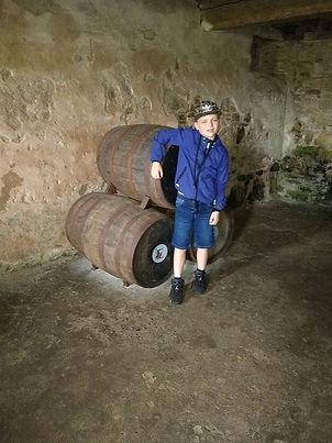 Stokesay Castle 7.jpg