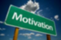 Hypnose zur Motivation