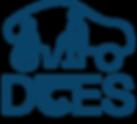 Logo DTES.png