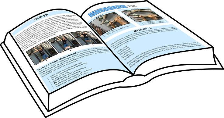 GPT Manual