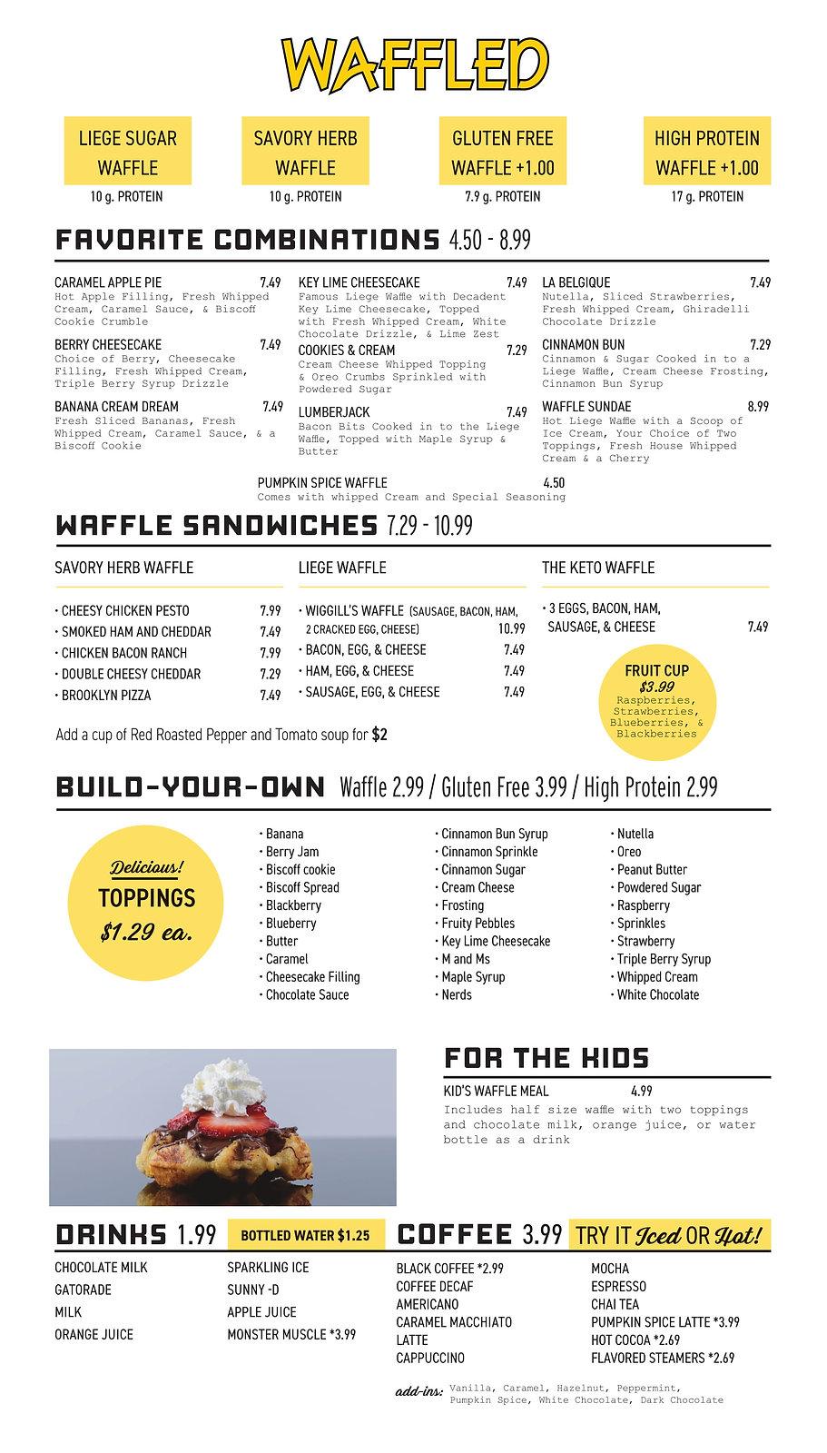 waffled.menu.20-1.jpg