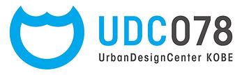 udc078_logo_ol-02.jpg