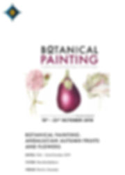 BOTANICAL_PAINTING_—_Granada_Concierge.j