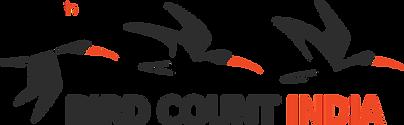 birdcountindia logo.png