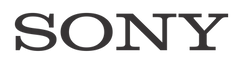 sony logo vector.png