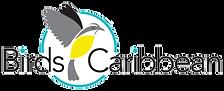 birdscaribbean-3-color-logo-main-bigger-