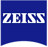 carl-zeiss-png--2800.png