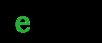 Logo_ebird.png
