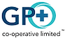 GP-logo1.png