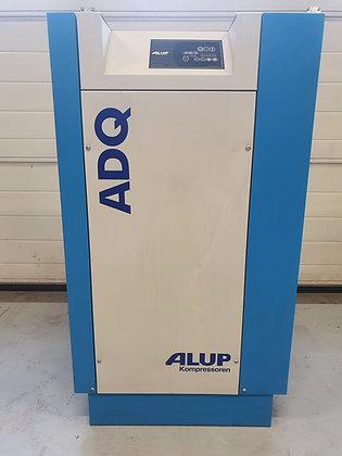 """Alup ADQ 300 Persluchtkoeldroger 1.1/2"""" 5.000 l/min bouwjaar 2006"""