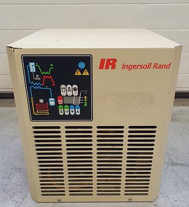 """Ingersoll Rand D72IN Persluchtkoeldroger 1/2"""" 1.200 l/min bouwjaar 2012"""