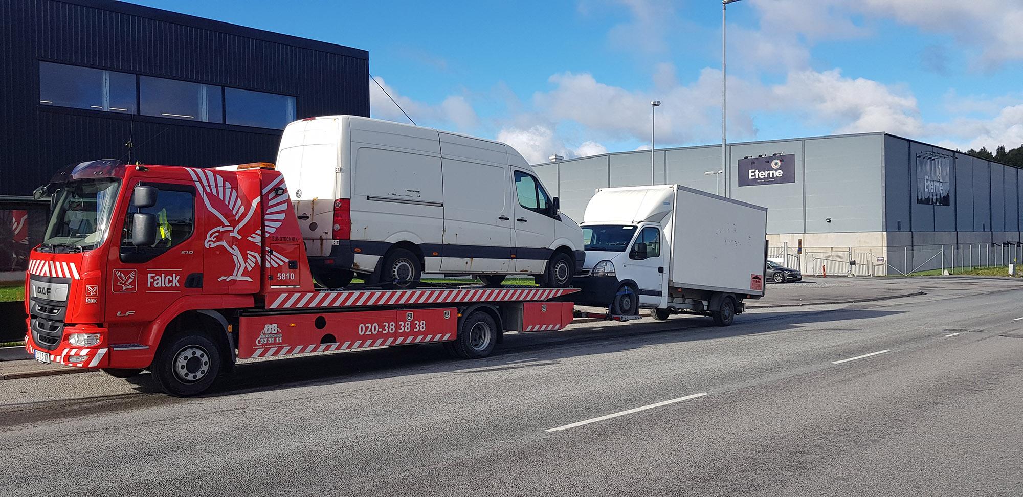 bärgning_lätt_lastbil_och_skåpbil