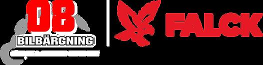 logo_08_bilbärgning_falck_stockholm_202