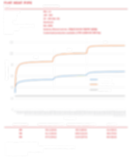 product-flat heat pipe-spec-kr.png