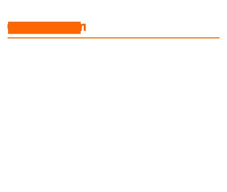 service-c2m-kr--.png