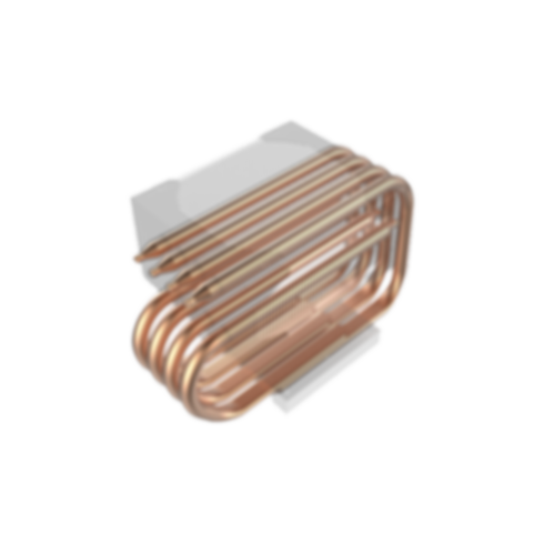 n-pd-pipe.png