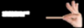 product-spreader-01-kr.png