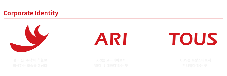 about-ci-kr.png