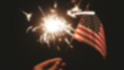 Firework-and-American-Flag.jpg
