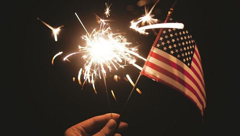 Firework-and-American-Flag.jpg