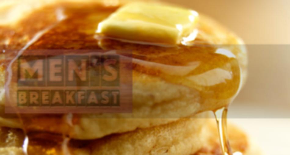 Men's Breakfast pancake.png