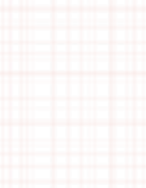 20_TTF_thin-plaid-ballet-pink.png