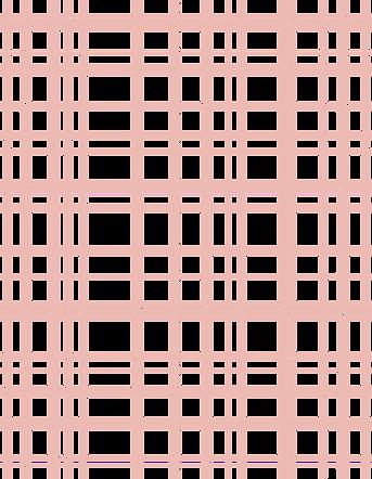 20_TTF_thin-plaid-ballet-pink.png