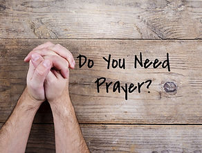 graphicstock-hands-of-praying-young-man-