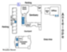 Site Map for Website 11-6-18.png