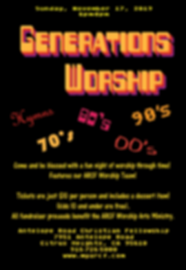 Generations-Worship-Flyer.png