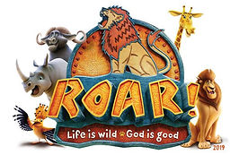 Roar Image.jpg