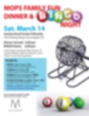 MOPS 2020 Bingo Combined_Page_1.jpg