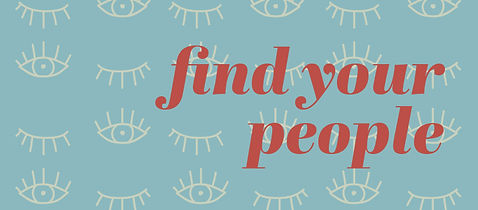 20_TTF_FB-cover-find-your-people1.jpg