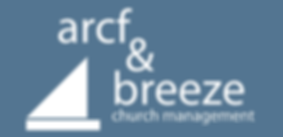 ARCF Breeze logo.png
