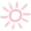 20_TTF_sun-cherry-blossom-individual.png