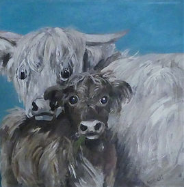 cow and calf.jpg