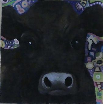 dark cow.jpg