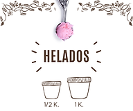 helados-web-mobile.png