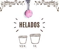 helados-web-mobile.png