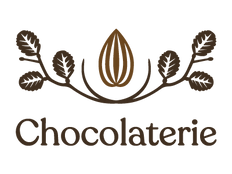 logo-chocolaterie_400x300.png